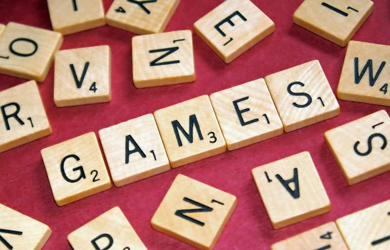 15 Board Games Like Scrabble to Challenge Your Brain - 2020