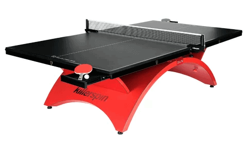 Killerspin Revolution SVR Table