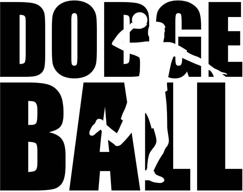 dodgeball photo