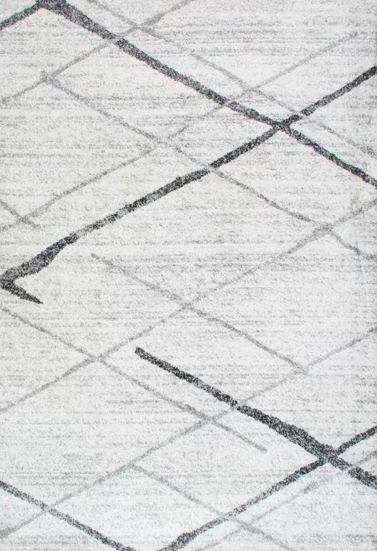 Azha Geometric Area Rug
