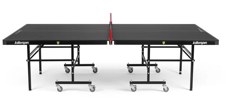 MyT4 Foldable Indoor Table