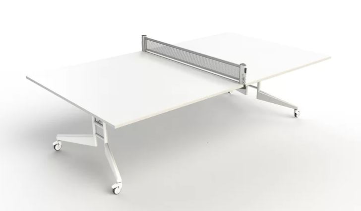 Nomad Sport Conference Table